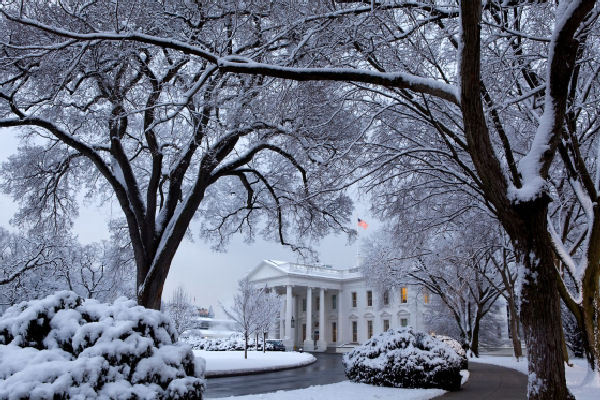 White House snow_PS-0033.jpg