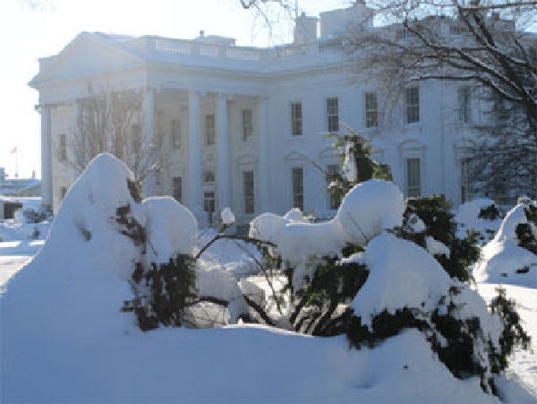 White House snow_snowmageddon2x600.jpg